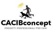 CACIBconcept_Prodotti_Professionali_per_Cani.png