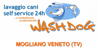wash_dog_mogliano_veneto.png