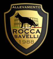 PENSIONE_DELLA_ROCCA_DEI_SAVELLI (2).jpg