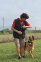 centro-cinofilo-passion-for-dogs-bologna-e-modena-2.jpg