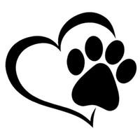 simona-nerucci-educazione-cinofila-riabilitazione-sociale-comportamentale-ed-emotiva-del-cane.jpg