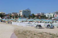 Bagno_28_Otello_Dog_Beach_Rimini_1.jpg