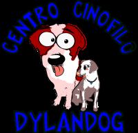 DYLANDOG_Centro_Cinofilo_e_di_Addestramento_Perugia.png
