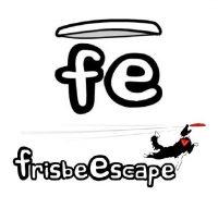 frisbeescape-fe-frisbee-e-giochi-per-addestramento-del-cane.png.jpg