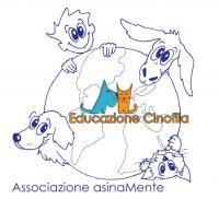 Associazione_asinaMente®.jpg