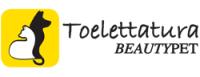 BEAUTY_PET_TOELETTATURA_VERONA.png