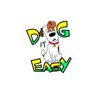 Dog_It_Easy.jpg