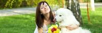 cane-matrimonio-genova1.jpg