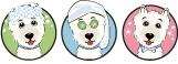 FD_Logo_Email rit.jpg