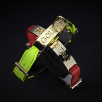 goldnstar-accessori-di-lusso-per-cani-4.jpg