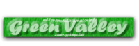 Green_Valley_Allevamento_Zwegpinscher.png