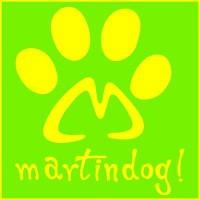 Martindog-Pet-Shop-Bari.jpg