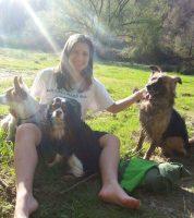 Giulia-pet-sitter-Roma-4.jpg