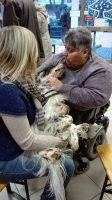 animal-touch-pet-therapy-e-stimolazioni-sensoriali-1.jpg