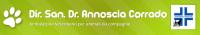 Annoscia-dr.-Corrado-Ambulatorio-Veterinario-Bari.png