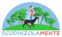 Logo Scodinzolamente comp.jpg