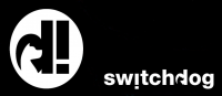 Switchdog.png