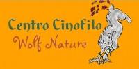 Wolf-Nature-Centro-di-Addestramento-ed-Educazione-Cinofila-Palermo.jpg