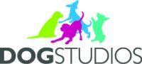 Dogstudios.jpg