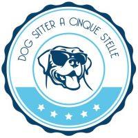 dog-sitter-a-cinque-stelle.jpg