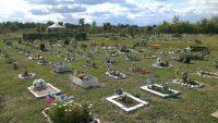 PARCO_BEATO_Cimitero_per_Animali_affezione_Forlì_2.jpg