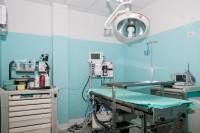 sala-operatoria-clinica-veterinaria-cassia.jpg