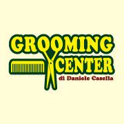 Grooming_Center_Toelettatura_Catania.jpg