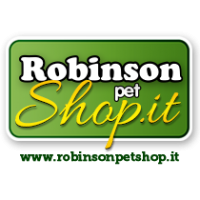 Logo_Robinson_LeGuide.png.png