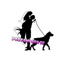 Portami_Con_Te_marriage_dog_sitting.jpg