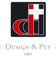 DDplus_Design_&_Pet.jpg