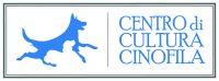 Centro_di_Cultura_Cinofila.jpg