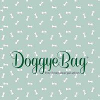 DOGGYE_BAG_Pasticceria_per_Cani.jpg