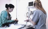 comparto-operatorio-clinica-san-carlo.jpg