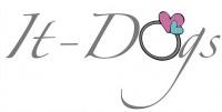 logo it-dogs.jpg