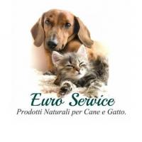 euro-service-prodotti-naturali-per-cane-e-gatto.png