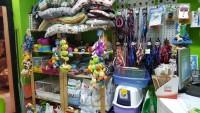 Martindog-Pet-Shop-Bari-3.jpg