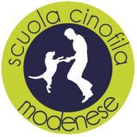 Scuola_Cinofila_Modenese.jpg