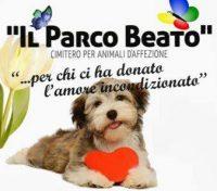 PARCO_BEATO_Cimitero_per_Animali_affezione_Forlì.jpg