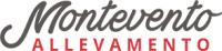 Montevento_Allevamento_Terranova_e_Bovaro_del_Bernese