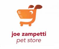 JOE_ZAMPETTI_Pet_Store_e_Toelettatura_Bari.png