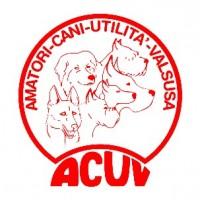 logo_acuv.jpg