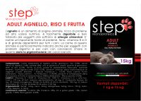 STEP-High-Quality-Food-3.jpg