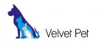 velvet_pet.png