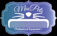 MacPets_Macchine_e_Accessori_per_la_toelettatura.png