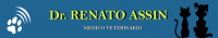 Dr._RENATO_ASSIN_Medico_Veterinario_Roma.png