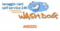 Wash-Dog-Toelettatura e-Self-Service-Arezzo.png