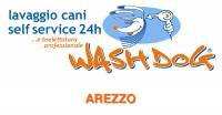 Wash-Dog-Toelettatura e-Self-Service-Arezzo.png