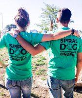 Spiral_dog_addestramento_cinofilo_3.jpg