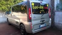 foto 1 aggiungere taxi.jpg
