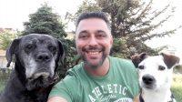 Dog_Trainer_Torino_3.jpeg